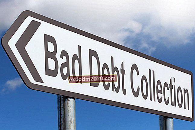 Come contattare un'agenzia di recupero crediti per pagare un credito inesigibile