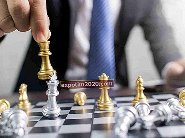 Perché è necessaria la gestione strategica?