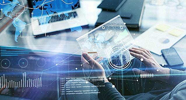 In che modo un sistema informativo gestionale è utile nelle aziende?