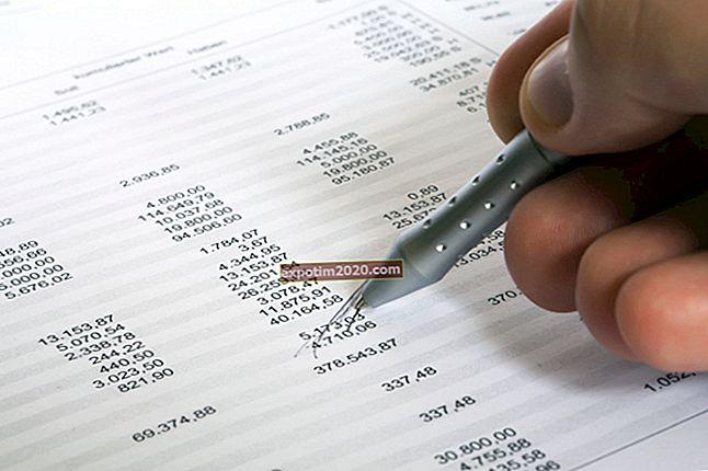 Che cos'è una transazione fuori bilancio?