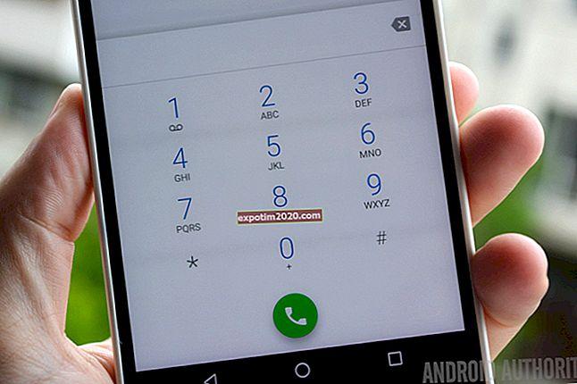 Come inoltrare le chiamate utilizzando Comcast