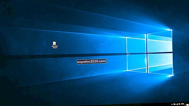 Come disabilitare la ricerca desktop di Windows Windows