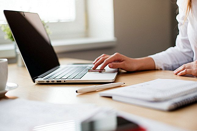 Come ottenere un ID fiscale sulle vendite in Georgia online