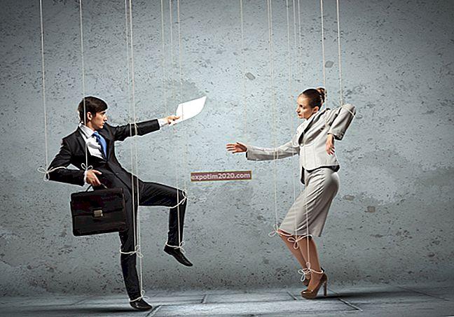 Contabilità legale vs. GAAP per le compagnie di assicurazione