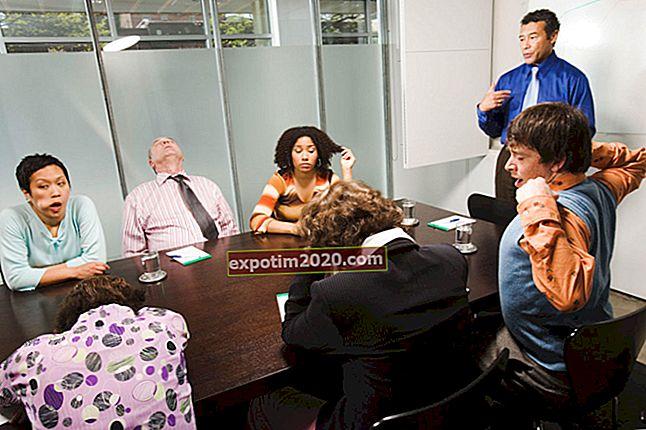 Come la comunicazione non verbale può aiutare sul posto di lavoro