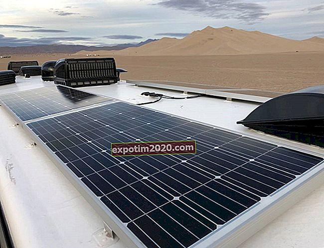 Come diventare un rivenditore autorizzato di energia solare