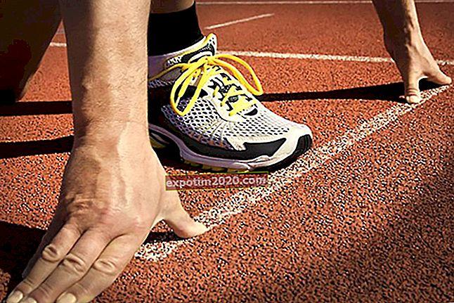 Come avviare la tua azienda di scarpe