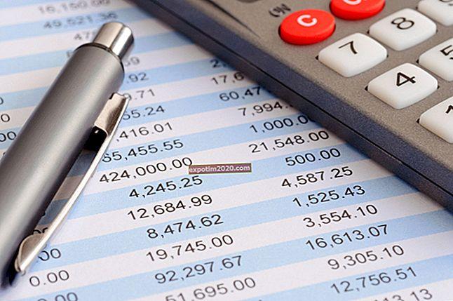 Gli effetti della contabilità clienti in uno stato patrimoniale