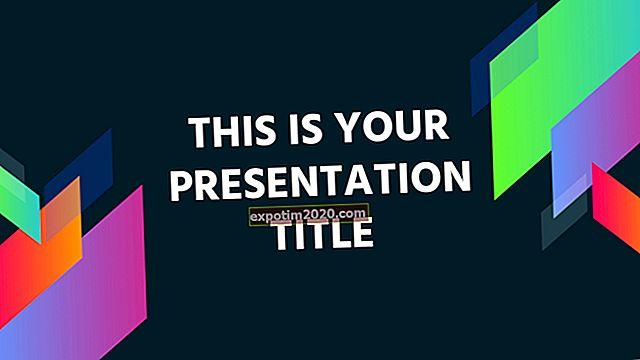 Come creare un collegamento ipertestuale in una presentazione Google