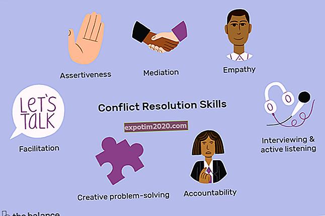 In che modo il conflitto può essere positivo per un'organizzazione?