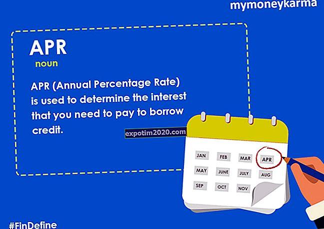 Come viene calcolato il tasso di interesse periodico giornaliero?