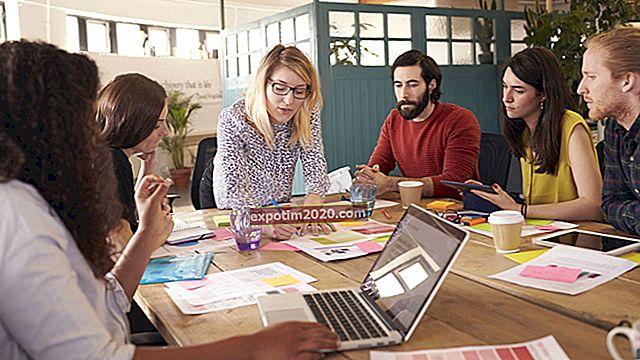 Quali sono i ruoli funzionali sul posto di lavoro?