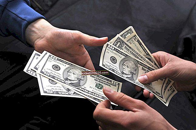 Qual è il pericolo di furto e frode di identità utilizzando PayPal?