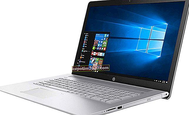 È possibile utilizzare il tango online con un laptop?