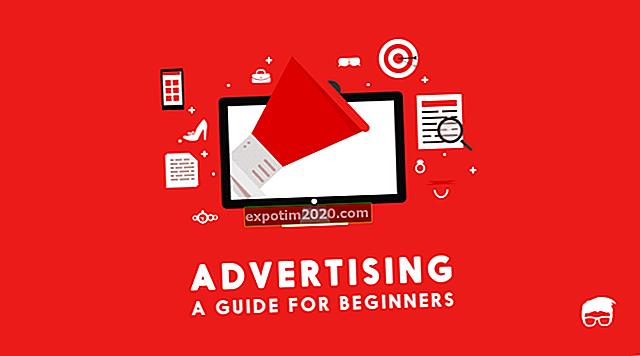 Che cos'è uno spot pubblicitario?