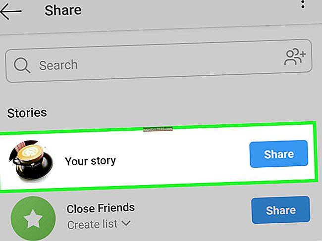 Come comprimere un video per il caricamento su YouTube