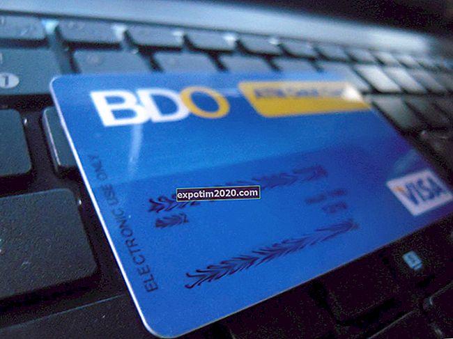 Come rimuovere un conto bancario da PayPal se non sono verificato
