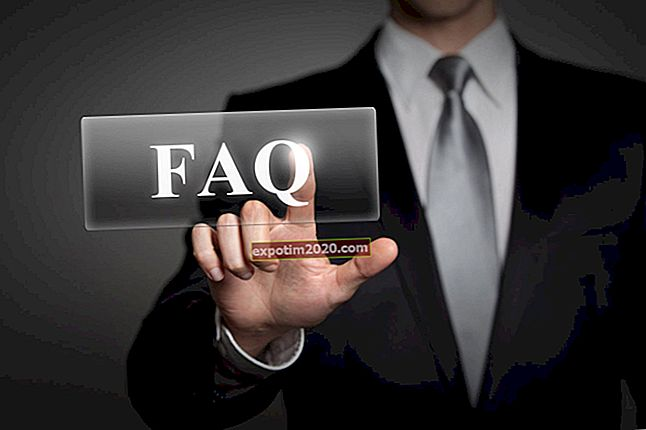 Come pubblichereste un'assicurazione scaduta?