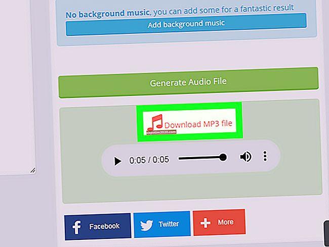 Come registrare la voce e convertire in testo da inviare a un computer